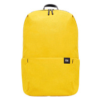 Рюкзак Xiaomi Mi Mini Backpack (Yellow)