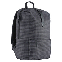 Рюкзак Xiaomi College Style Backpack (Black)