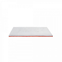 Матрас Xiaomi 8H Youth Mattress 1.5*2 м