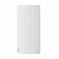 ZMI Power Bank slim (10000 mAh) (белый)