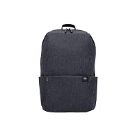 Рюкзак Xiaomi Mi Mini Backpack (Black)
