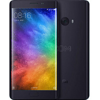 Xiaomi Mi Note 2 6GB + 128GB Global Edition (фиолетовый/purple)