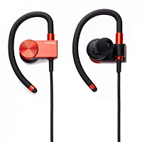 Наушники Xiaomi 1More Active Sport Bluetooth (1More)