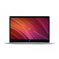 "Ноутбук Xiaomi Mi Notebook Air 12,5"" (серебристый)"