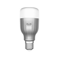 Лампочка Yeelight LED Bulb e27 (Color)