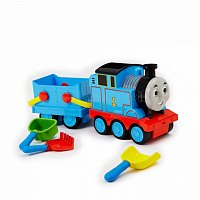 Паровозик Xiaomi Thomas & Friends