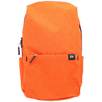 Рюкзак Xiaomi Mi Mini Backpack (Orange)