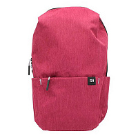 Рюкзак Xiaomi Mi Mini Backpack (Pink)