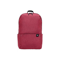 Рюкзак Xiaomi Mi Mini Backpack (Red)
