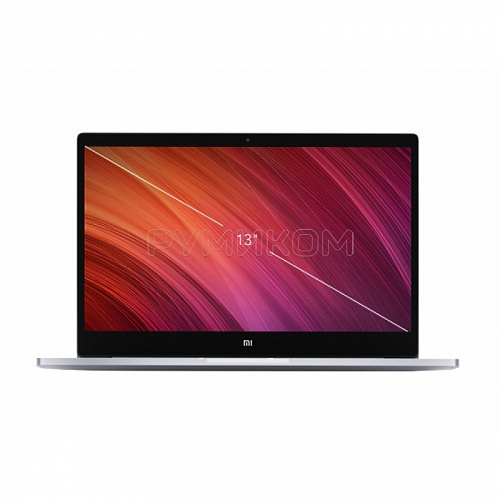 "Ноутбук Xiaomi Mi Notebook Air 13,3"" (серебристый)"