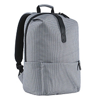 Рюкзак Xiaomi College Style Backpack (Gray)