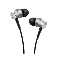 Наушники Xiaomi Piston Fit-In-Ear (серебристый)